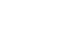 Plastic Injection Moulding_ Sri Dayaa White Logo