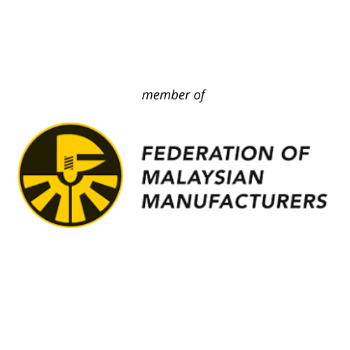 Federation of Malaysian Manufacturers Member